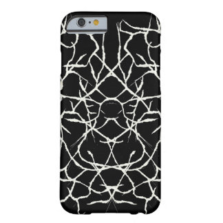 Tree Branches iPhone 6/6s Case