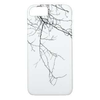 Tree Branches iPhone 7 Case