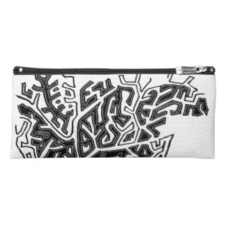 Tree Branches Pencil Case