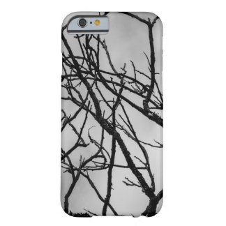 Tree Branches Phone Case