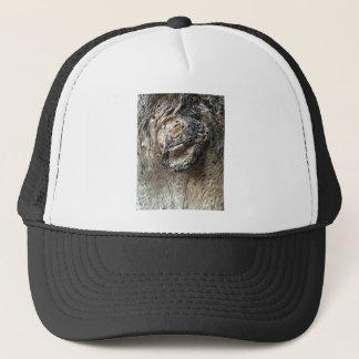 Tree Eyes Trucker Hat