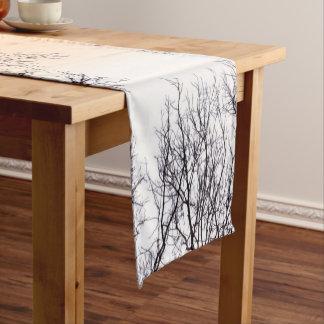 Tree Fairy Table Runner