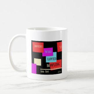 tree fort mug