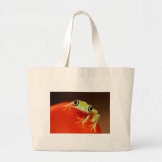 tree frog bags