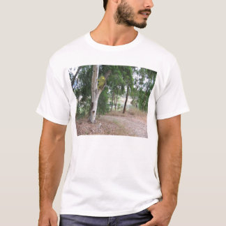 Tree-frog T-Shirt