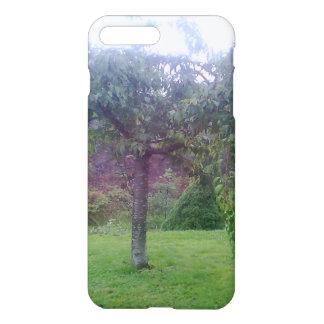 Tree Garden iPhone 7 Plus Case
