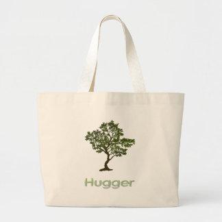 Tree Hugger Bag