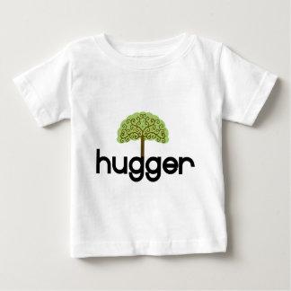 Tree hugger original design! t shirts