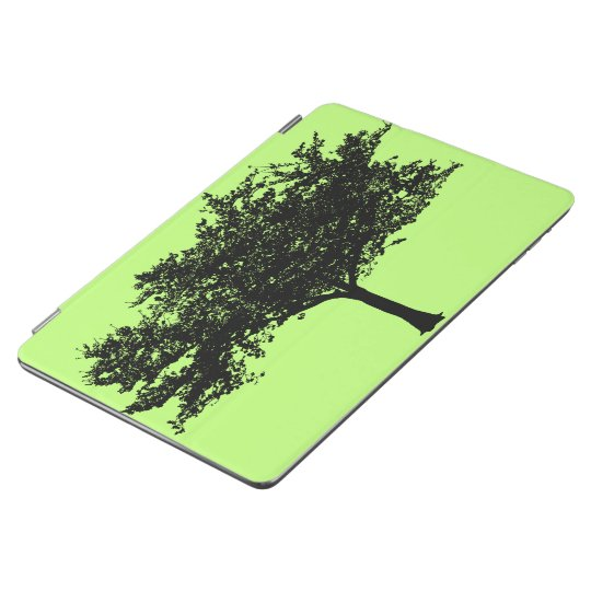 Tree iPad Air/Air 2 Case iPad Air Cover