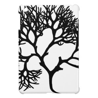 Tree iPad Mini Case