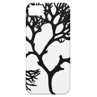 Tree iPhone 5 Cover