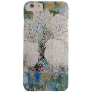Tree iPhone 6 Case