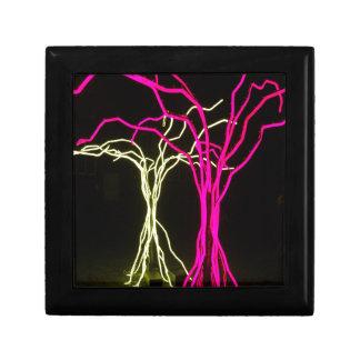 Tree Lights Gift Box