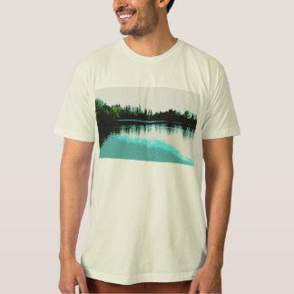 Tree Line Shirt