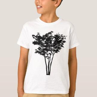 Tree Love T-Shirt