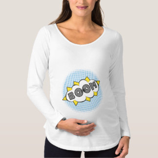 TREE MATERNITY T-Shirt