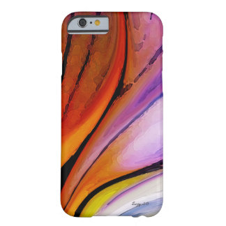 Tree of Life 2 Abstract Phone Case