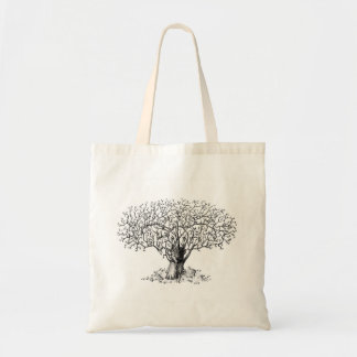 Tree of Life - animals