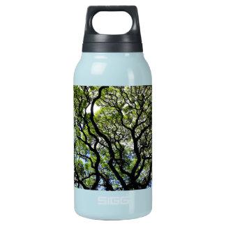 Tree of Life Bottle