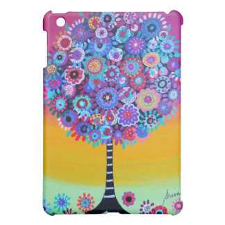 tree of life by prisarts cover for the iPad mini