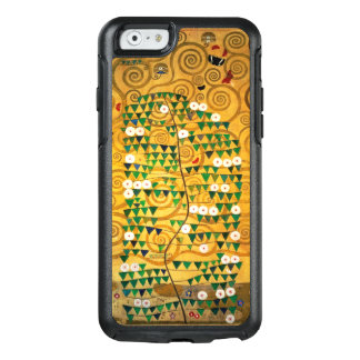 Tree of Life  c.1905-09 OtterBox iPhone 6/6s Case