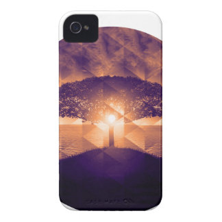 Tree of Life Case-Mate iPhone 4 Case