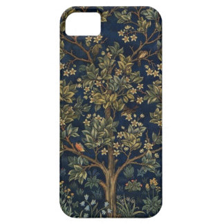 Tree of Life iPhone 5 Covers