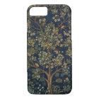 Tree of life iPhone 8/7 case