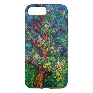 Tree of Life iPhone 8 Plus/7 Plus Case