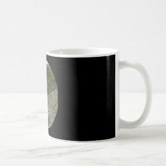 Tree of Life Maccu Piccu Coffee Mug