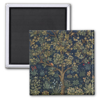 Tree Of Life Fridge Magnets