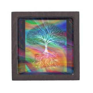 Tree of Life Meaning Premium Gift Boxes