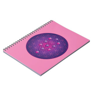Tree Of Life Notebooks