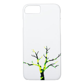 Tree of Life Phone Case