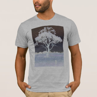 Tree of Life T T-Shirt