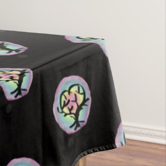 Tree of Life Tablecloth