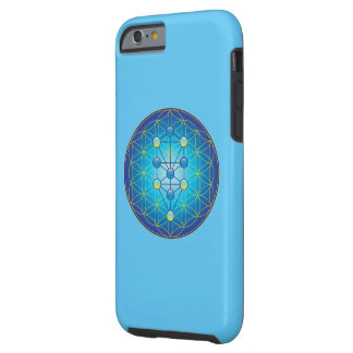 Tree Of Life Tough iPhone 6 Case