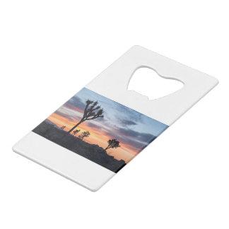 Tree Park  Party Personalize Destiny Destiny'S Credit Card Bottle Opener