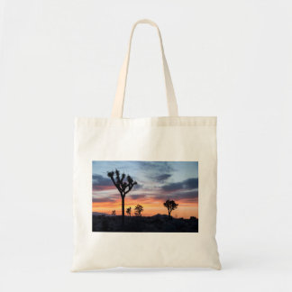 Tree Park  Party Personalize Destiny Destiny'S Tote Bag