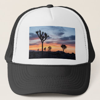 Tree Park  Party Personalize Destiny Destiny'S Trucker Hat