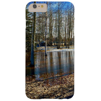 Tree Photography Phone Case