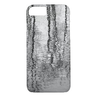 Tree Reflections iPhone 7 Case