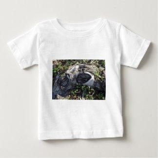 TREE ROOT BABY T-Shirt