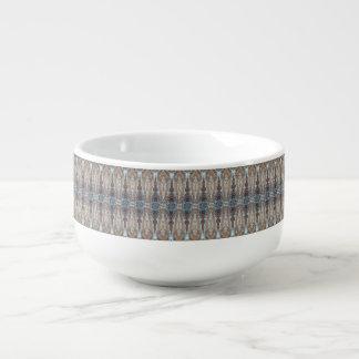 tree sap soup mug