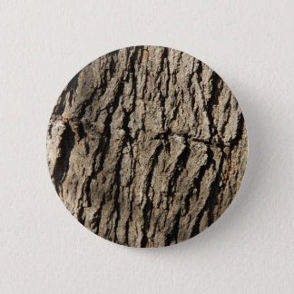 Tree Side 2 Inch Round Button