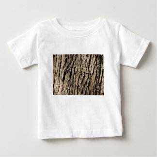 Tree Side Baby T-Shirt