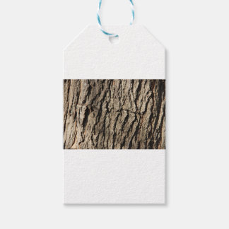 Tree Side Gift Tags
