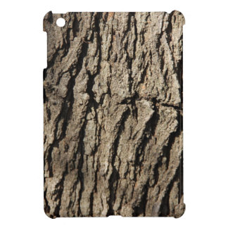 Tree Side iPad Mini Cover