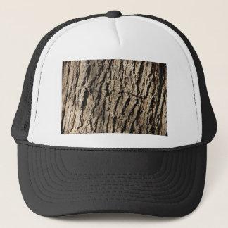 Tree Side Trucker Hat