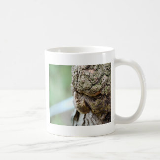Tree Spirit Coffee Mug